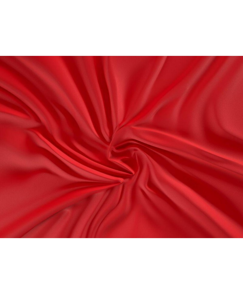 ceske-satenove-prosteradlo-luxury-collection-160x200cm-cervene